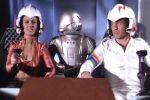 Buck Rogers - serie TV