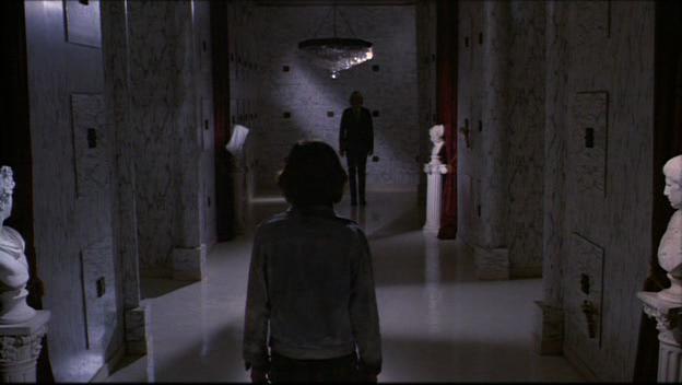 Fantasmi (1979)