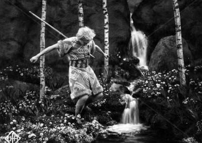 I Nibelunghi (1924)