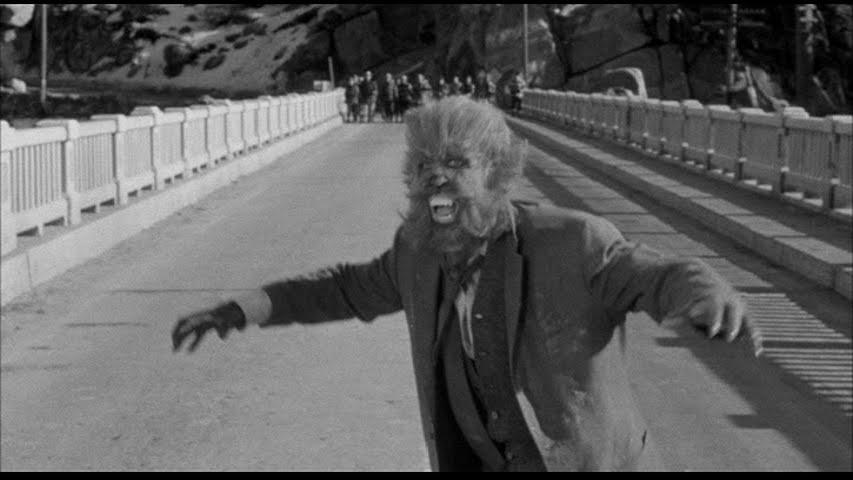 Il mostro della California (1957)