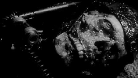 Caltiki: il mostro immortale