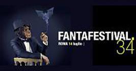 34_fantafestival