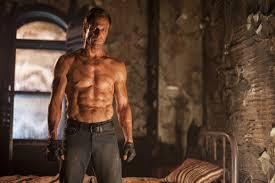I, Frankenstein al cinema in Italia il 23 gennaio 2014