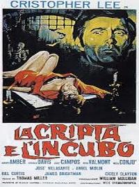 cripta_incubo