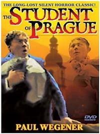Lo studente di Praga