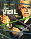 The Veil - Boris Karloff
