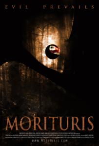 Morituris_Legion_ Of_ Dead