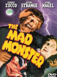 mad_monster