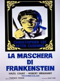 maschera_frankenstein