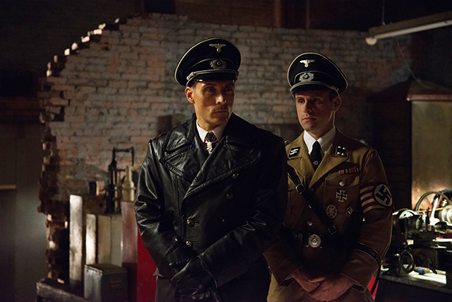 Man-In-the-High-Castle-Nazi