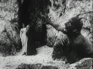 Inferno_Dante_1912