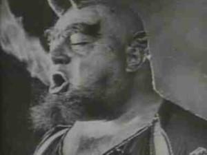 Guarracino_Maciste all'Inferno_1926