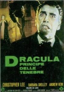 dracula-principe-delle-tenebre