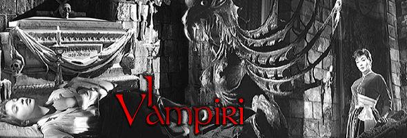 vampiri_Freda