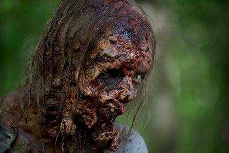The Walking Dead: arriva la 6° Stagione