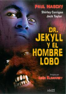 die lebenden leichen des doktor jekyll