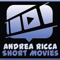 Andrea Ricca shortmovies