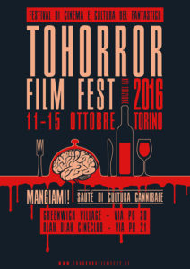 locandina-tohorror-film-fest-2016