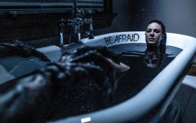 I prossimi film horror in uscita per il 2017 (2° parte)