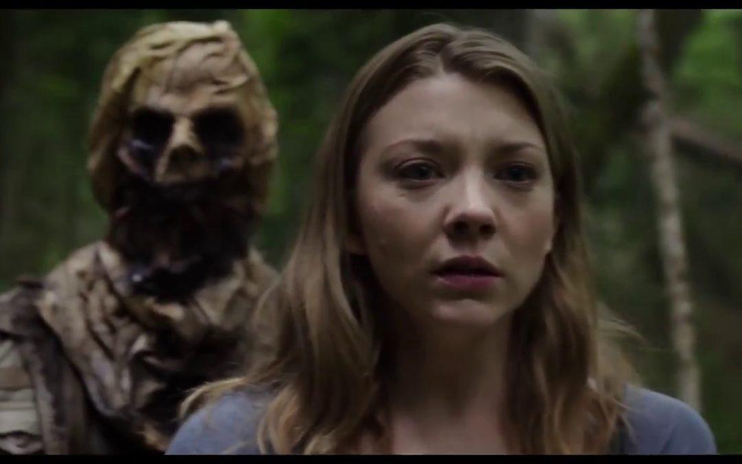 I prossimi film horror in uscita per il 2017 (3° parte)