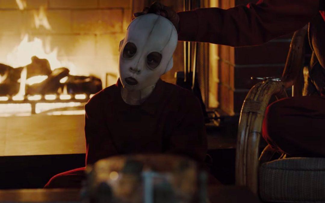 I film horror in uscita nel 2019
