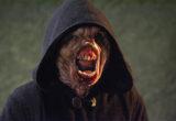 12 film lovecraftiani da scoprire tra weird e mistery