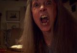 I prossimi film horror in uscita per il 2016